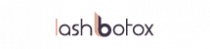 Lash Botox