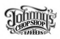Johnny's Chop Shop