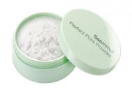 Пудра рассыпчатая THE SAEM Saemmul Perfect Pore powder 5гр: фото