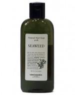 Шампунь для волос с экстрактом морских водорослей Lebel SEAWEED 240мл: фото