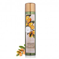 Лак для волос Welcos Confume Argan Treatment Spray 300мл: фото