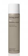 Спрей-защита от влажности LIVING PROOF No Frizz Humidity Shield 188мл: фото