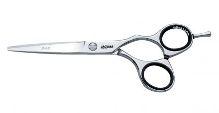 Ножницы Jaguar White Line Smart 5.0″: фото