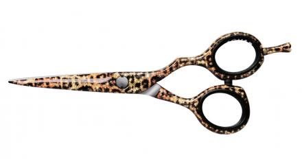 """Ножницы Jaguar Wildcat 5,5""""(14cm)GL: фото"""