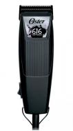 Машинка вибрационная для стрижки волос Oster Softtouch 9W 616-50: фото