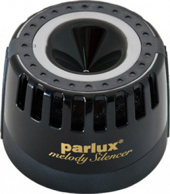 Насадка-глушитель для фена PARLUX Melody Silencer: фото