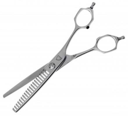Филировочные ножницы MIZUTANI ACRO YURAGI 6 (19 зубцов) 6.0