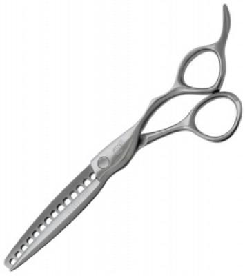 Филировочные ножницы MIZUTANI FIT PUFFIN TH14: фото