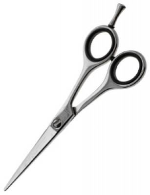 """Ножницы прямые для скользящего среза Kiepe Cut Profession 5"""": фото"""