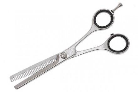 """Филировочные ножницы, 29 зубцов Kiepe Professional 5,5"""": фото"""