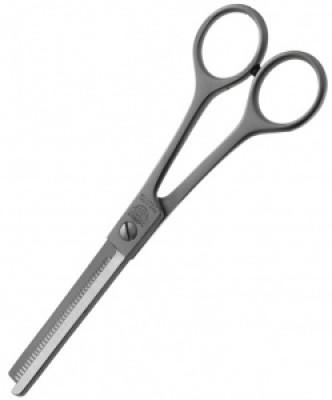 """Филировочные ножницы, 42 зубца Kiepe Professional 6,5"""": фото"""
