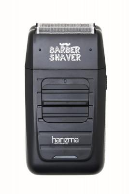 Электробритва (шейвер) для бороды Harizma Professional Barber Shaver: фото
