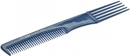 Расческа с 4 пластиковыми зубцами Comair : фото