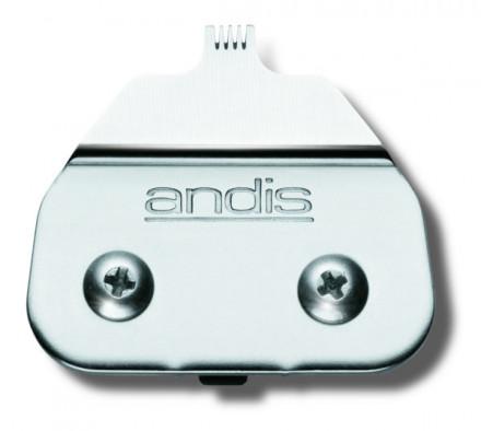 Нож для фигурных стрижек для машинок Andis RT-1 и D-4D: фото