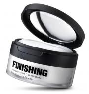 Пудра для лица матирующая So'Natural Super natural finishing skin powder 20г: фото